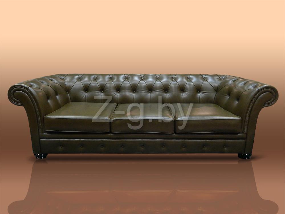 диваны диван честер грин купить в минске Cалон мягкой мебели