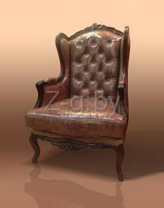 кресла стулья купить в минске салон мягкой мебели золотая горка